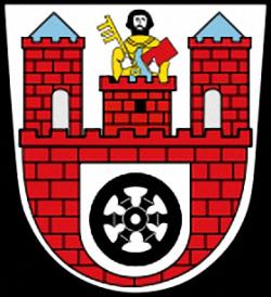 Kreisschützenverband Wittlage e.V.